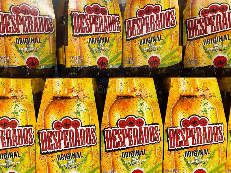 102 Beer Desperados Photos Free Royalty Free Stock Photos From Dreamstime