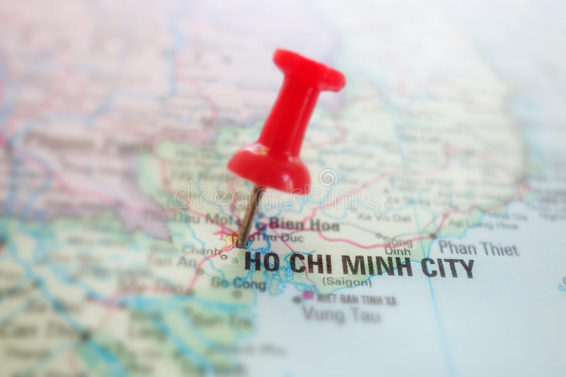 Viet Nam royalty free stock images