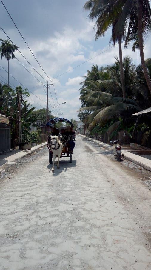 vietnam lizenzfreie stockbilder