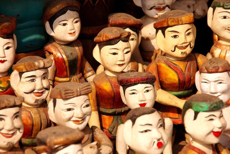 vietnam arkivfoto