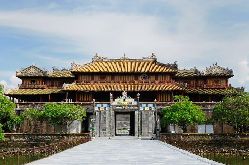 Vietnam fotos de archivo