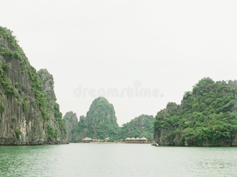 Vietnam imagen de archivo