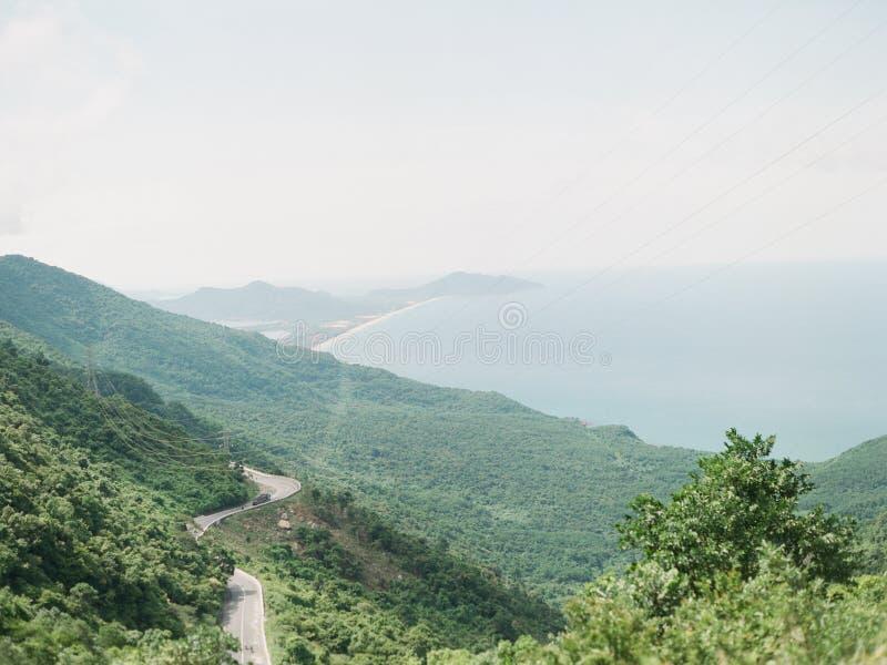 Vietnam fotos de archivo libres de regalías