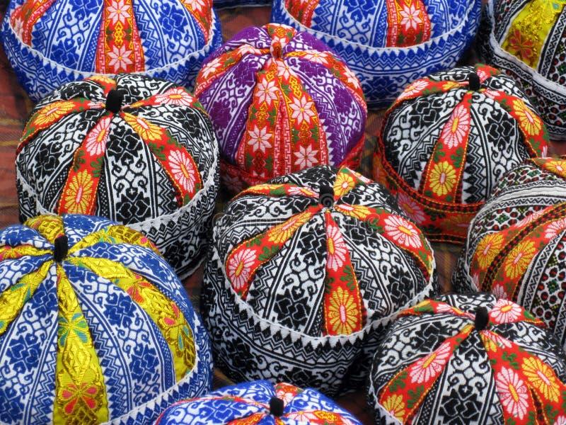 vietnam zdjęcie stock
