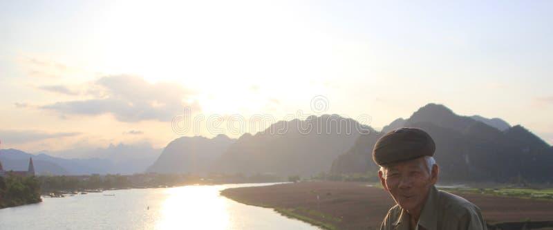 Vietnam imagenes de archivo