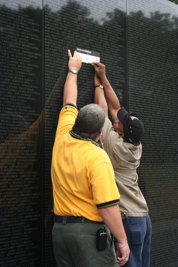 Download Vietnam stock photo. Image of memorial, vertex, vietnam - 946576