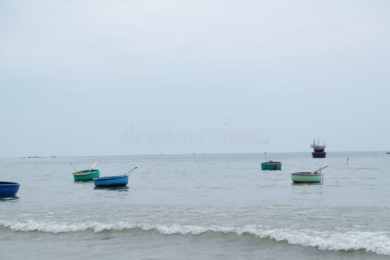 vietnam fotos de stock royalty free