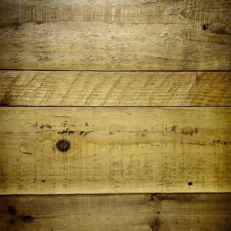 Vieux bois photographie stock