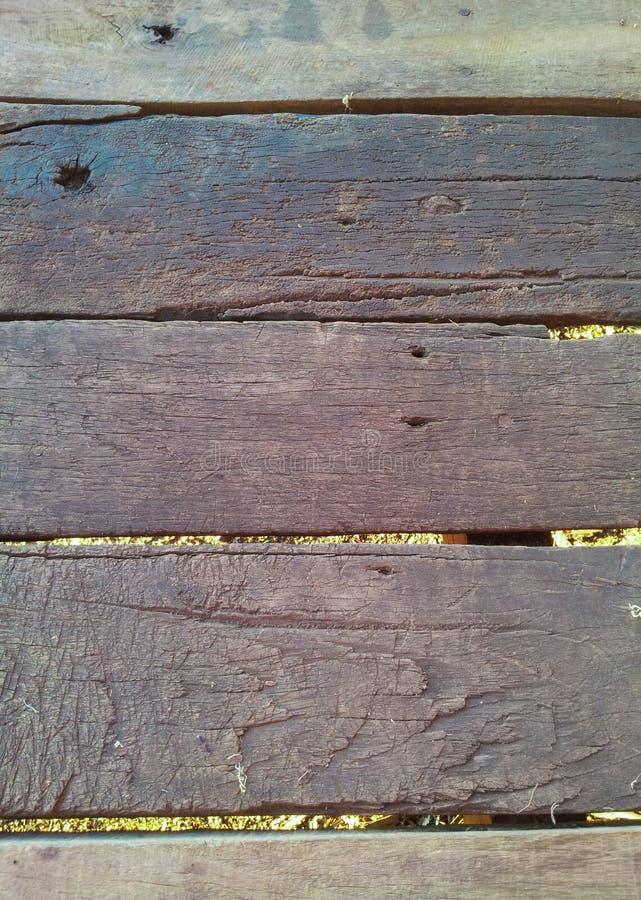 Download Vieux bois 2 image stock. Image du bureau, granuleux - 45363645