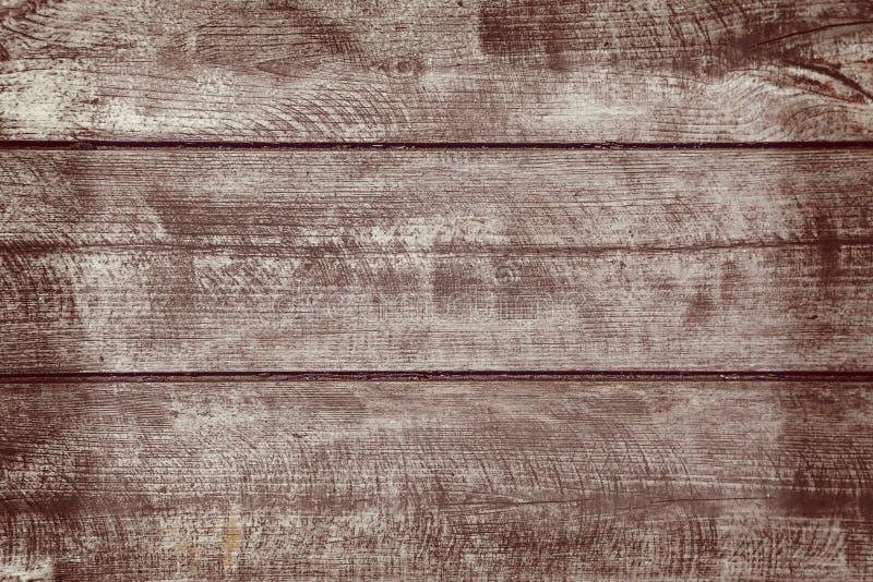 Vieux bois de planche texturisé photo stock image du plancher