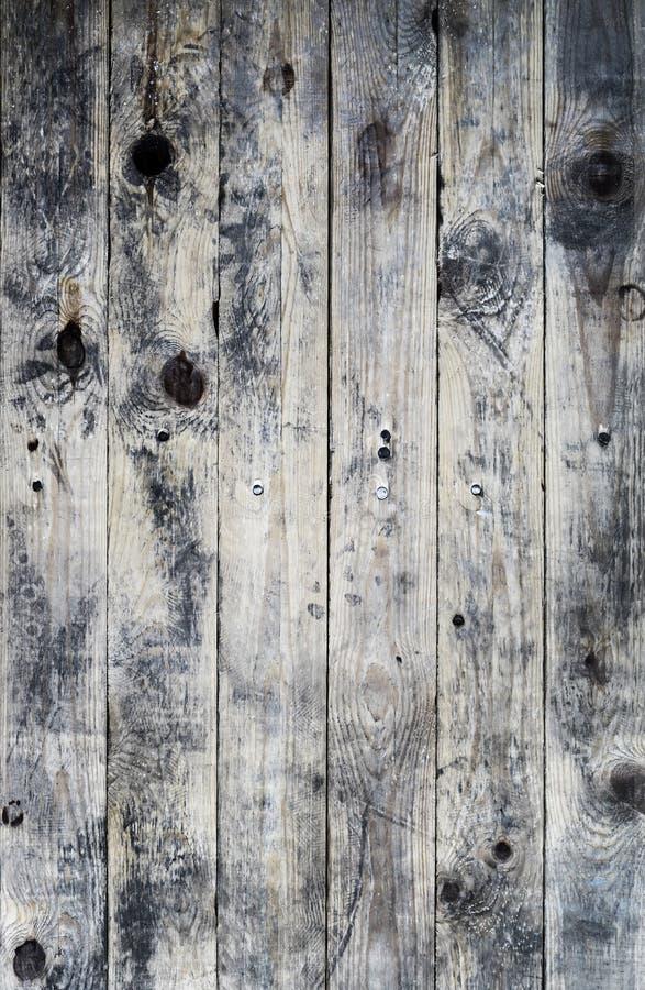 vieux et minable plancher texture en bois de planches image stock image 69295081. Black Bedroom Furniture Sets. Home Design Ideas
