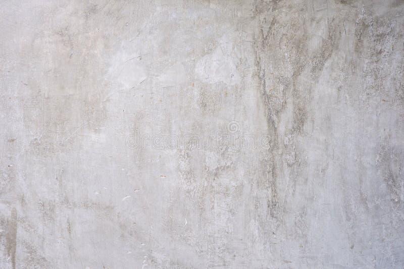 Vieux et sale fond de texture de mur de ciment photo libre de droits
