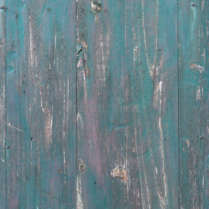 Vieux fond de conseils en bois photo stock