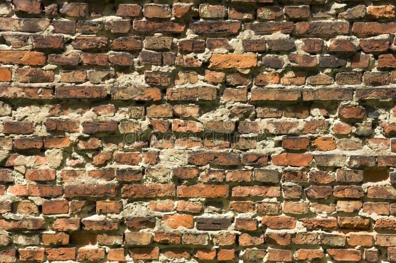 Vieux fond de mur images stock