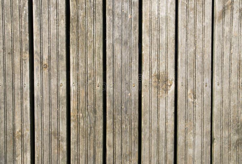 Download Vieux fond en bois image stock. Image du rétro, brun - 77150535