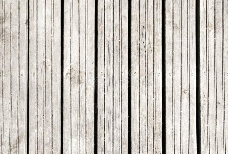 Download Vieux fond en bois image stock. Image du matériau, nature - 77151547