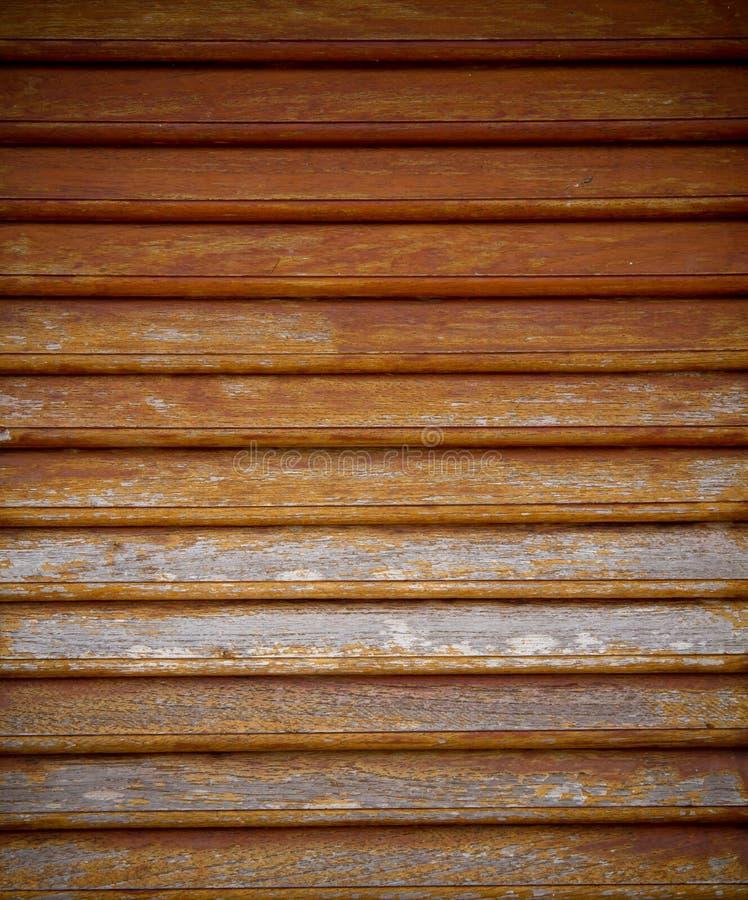 Download Vieux fond en bois de mur image stock. Image du sale - 45353519
