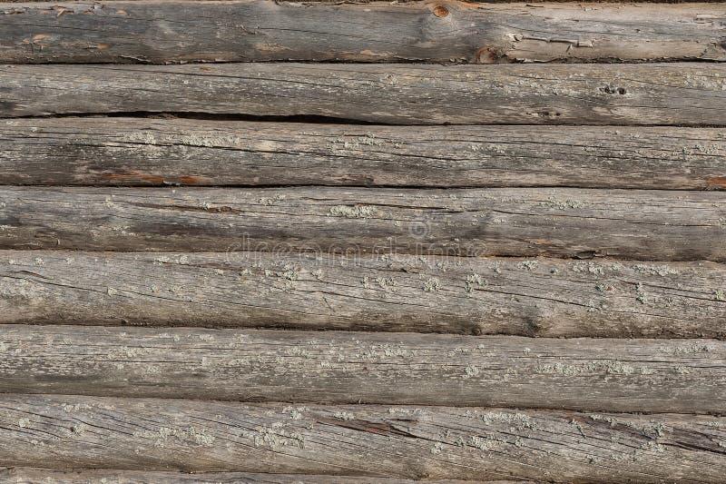 Download Vieux Fond En Bois De Mur De Maison Image stock - Image du timber, cloche: 45353871