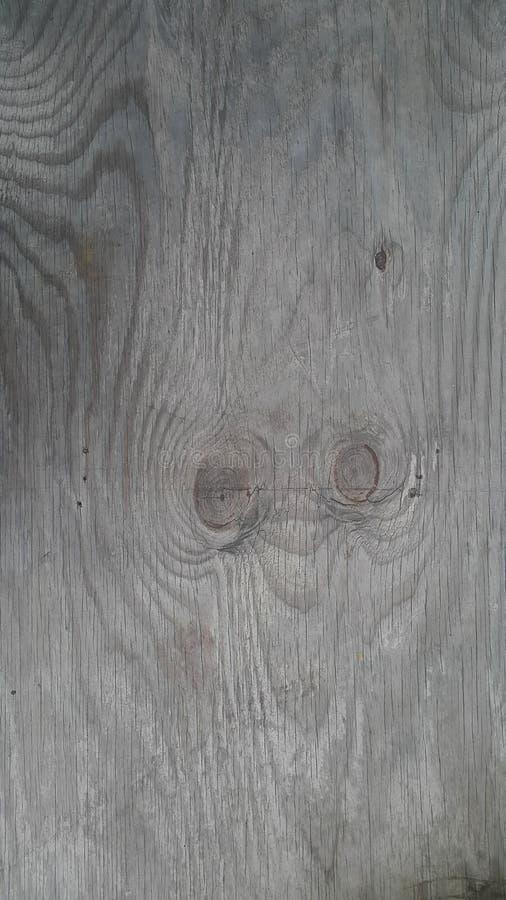 Download Vieux fond en bois de plat image stock. Image du étage - 76086095