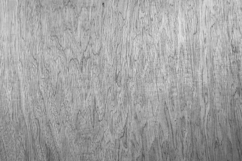 Vieux fond en bois de texture photo stock