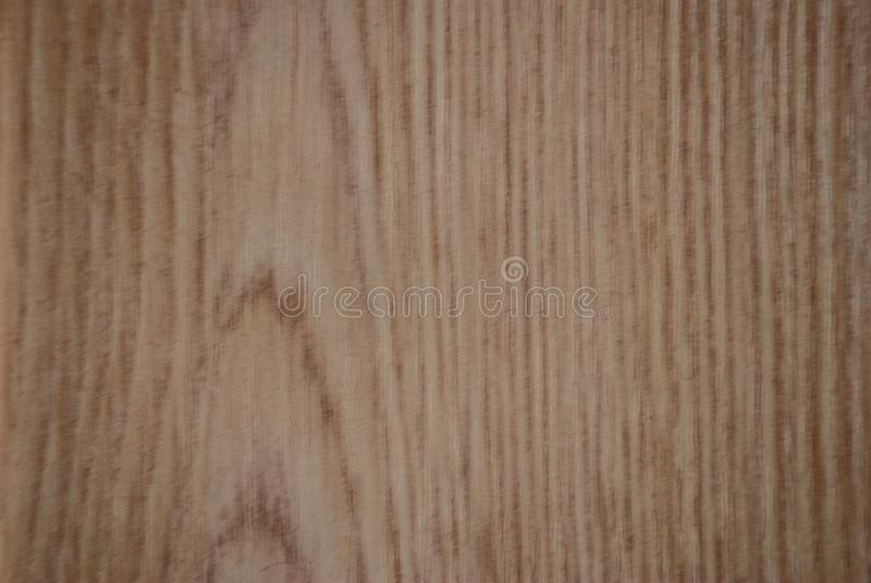 Vieux fond en bois de texture photographie stock