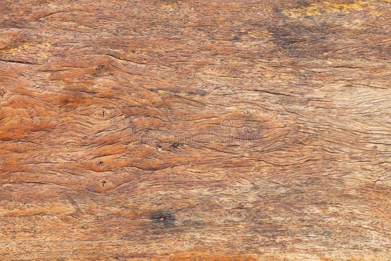 Vieux fond en bois de texture image stock
