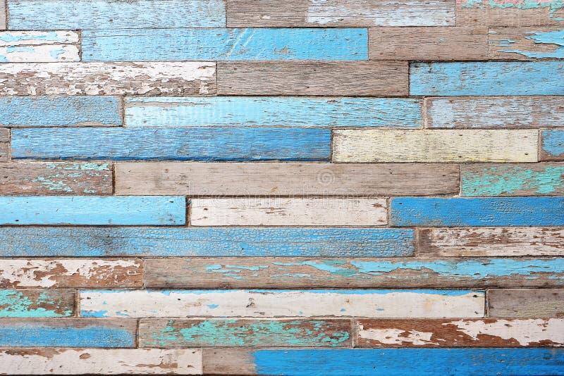Download Vieux Fond En Bois De Texture Image stock - Image du fissures, âgé: 87704485