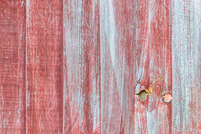 Vieux fond en bois de texture, plan rapproch? photo stock