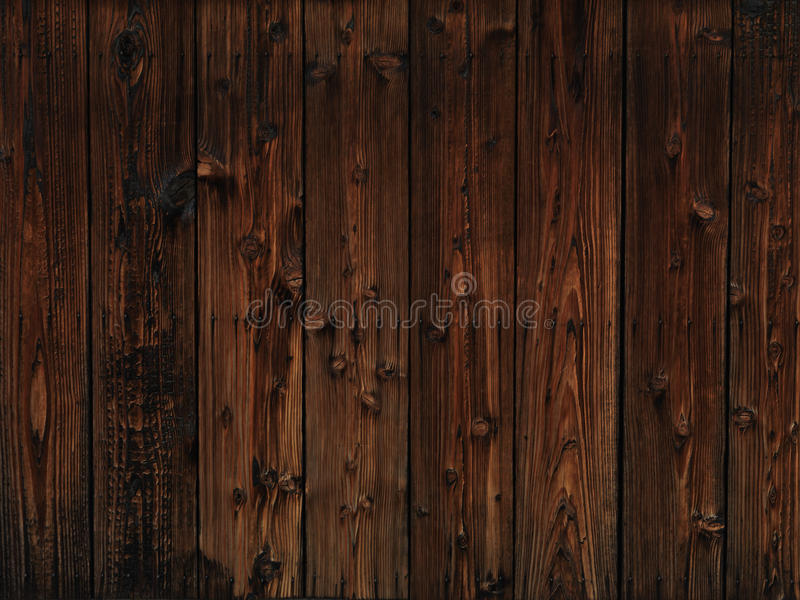vieux fond en bois fonc de texture image stock image du fond details 41795939. Black Bedroom Furniture Sets. Home Design Ideas