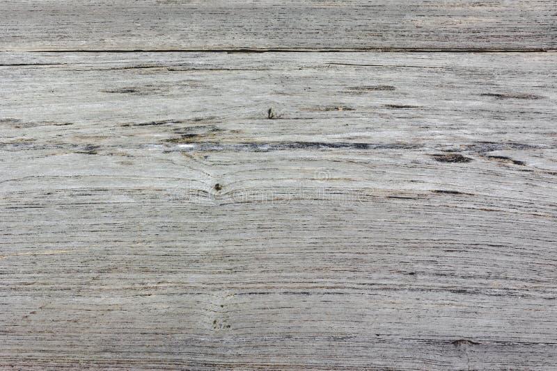 Vieux fond en bois gris, textures images libres de droits