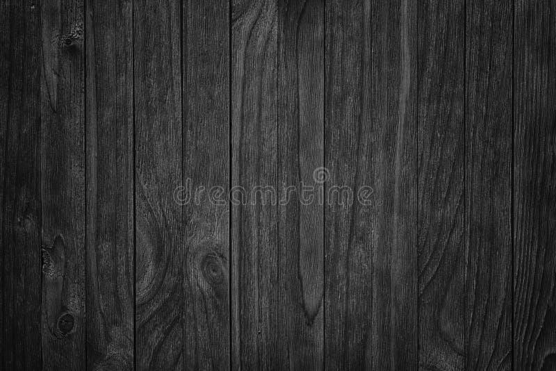 vieux fond en bois noir tableau noir texture en bois sombre image stock image du bureau. Black Bedroom Furniture Sets. Home Design Ideas