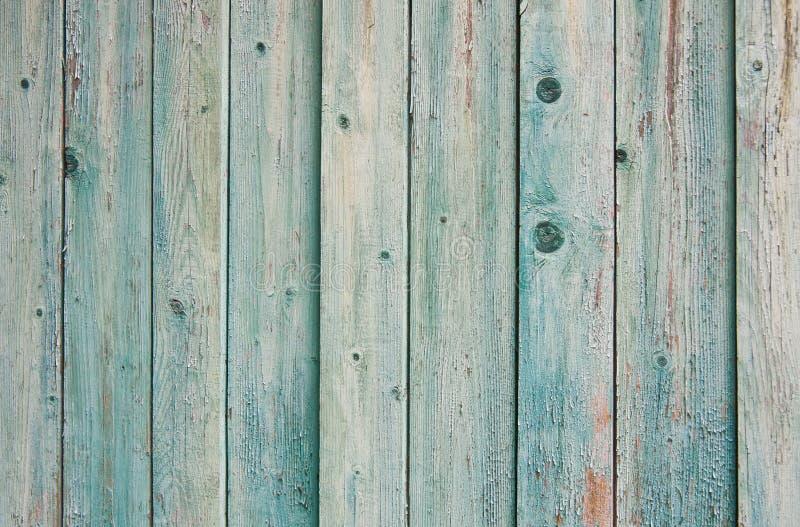 vieux fond en bois vert de planche photo stock image du modifi nou 41930008. Black Bedroom Furniture Sets. Home Design Ideas