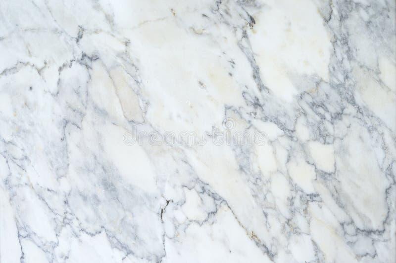 Vieux marbre blanc photographie stock libre de droits