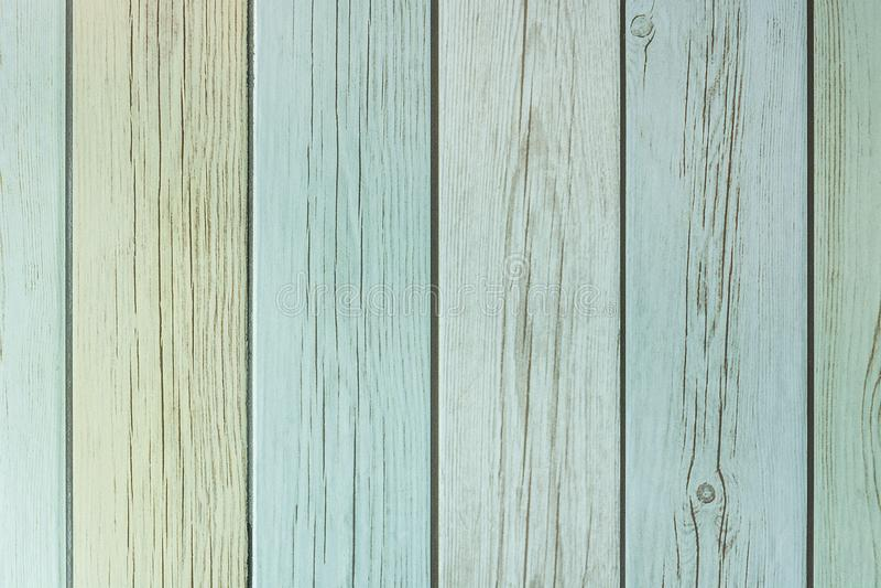 Vieux matériel en bois pour le fond, papier peint de vintage, vint de couleur photos stock