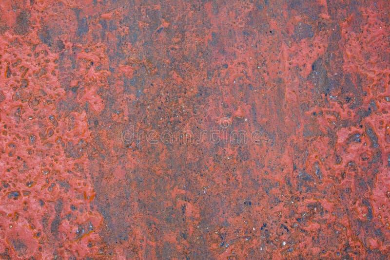 Peinture Brute De Texture Photos Stock Téléchargez 221
