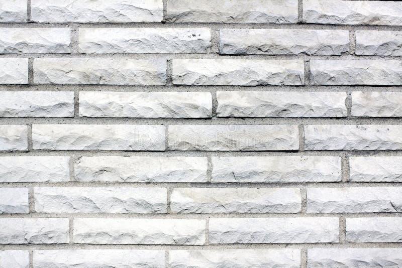 vieux mur de briques blanc photo stock image 18429760. Black Bedroom Furniture Sets. Home Design Ideas