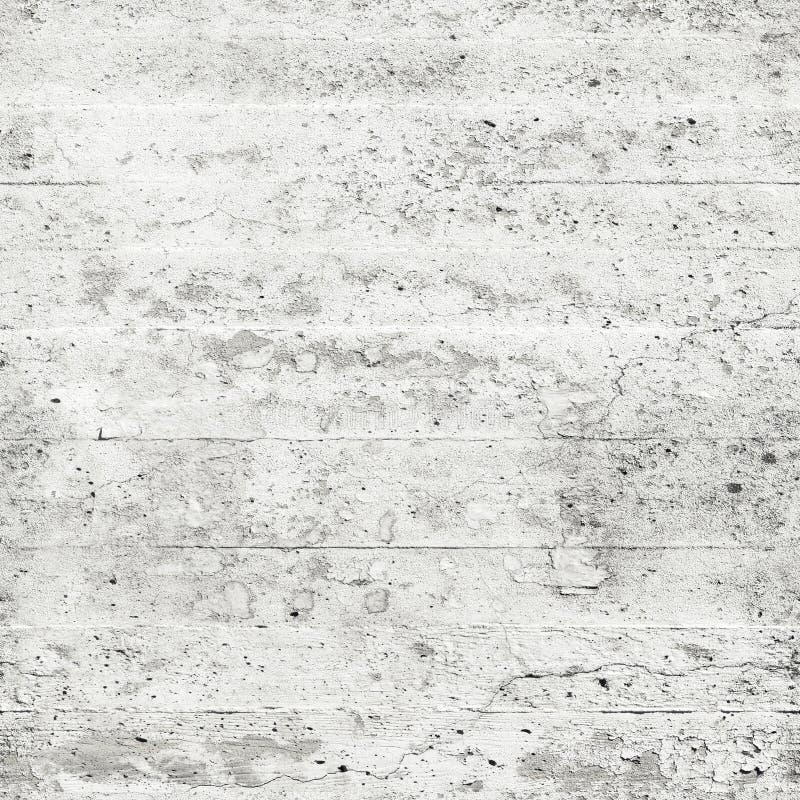 vieux mur en b ton blanc texture sans couture de fond image stock image du ray vide 48192775. Black Bedroom Furniture Sets. Home Design Ideas