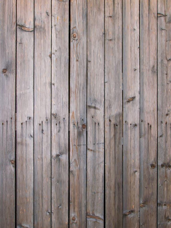 Vieux mur en bois photo stock