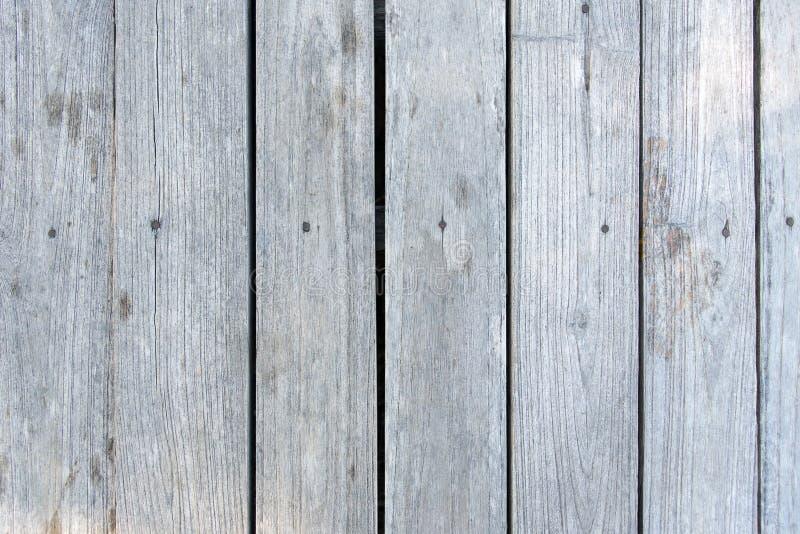 vieux mur en bois gris blanc pour la texture de fond photo stock image du nature. Black Bedroom Furniture Sets. Home Design Ideas