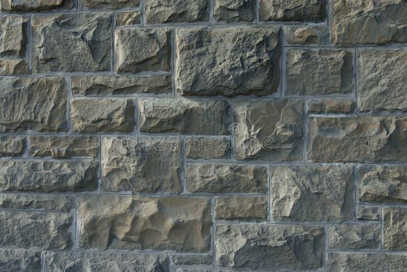 Vieux mur en pierre photos libres de droits