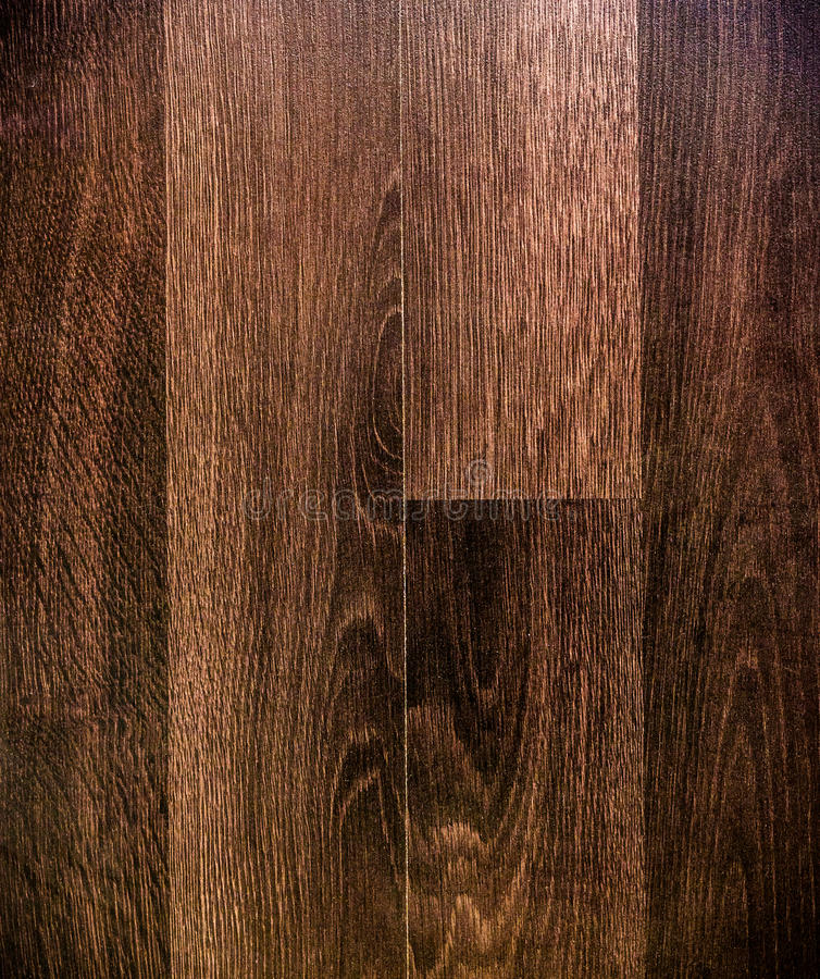 Vieux panneaux de fond en bois de texture photos stock