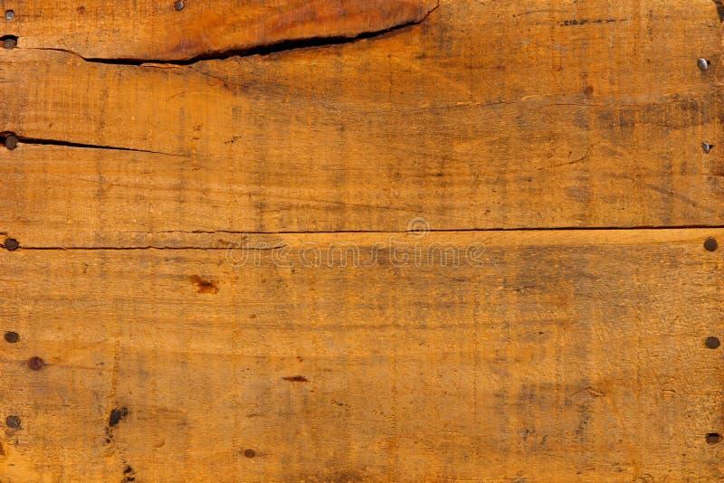 Vieux panneaux en bois photos stock