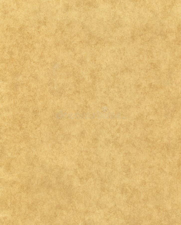 Vieux papier chiné photos libres de droits