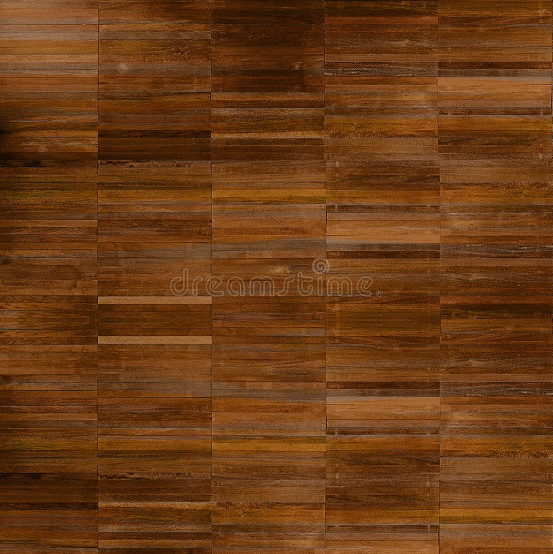 vieux parquet en bois photo stock image du blackboard 4769208. Black Bedroom Furniture Sets. Home Design Ideas