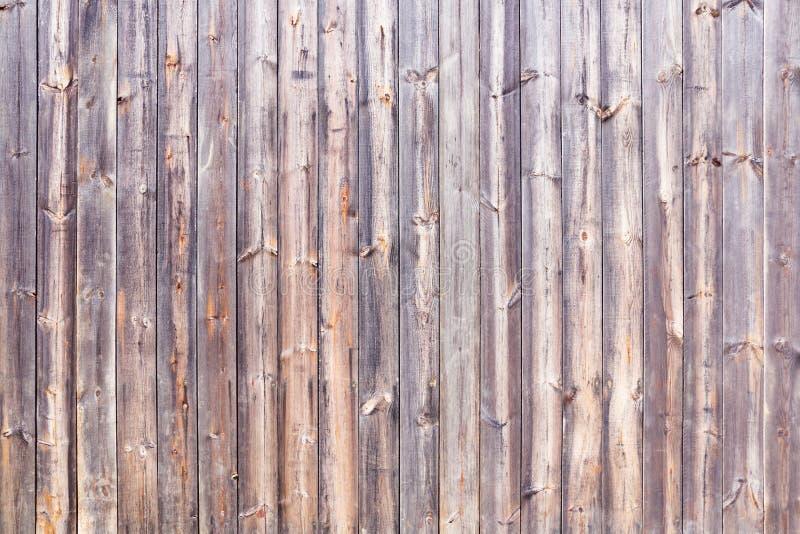 Download Vieux Texture Et Fond En Bois Photo stock - Image du timber, vieux: 87702426