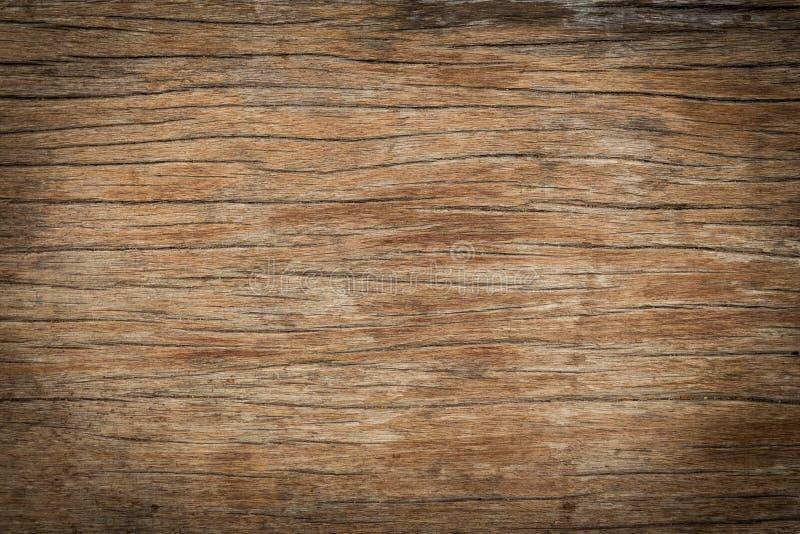 Vieux textures et fond en bois images libres de droits