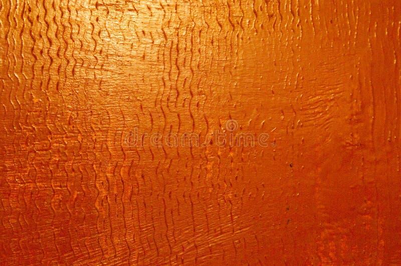 Vieux textury en bois images stock