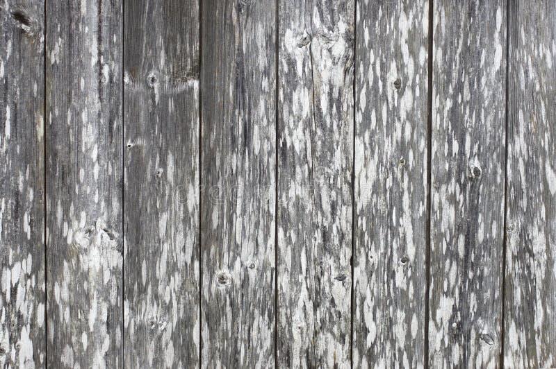 Vieux texure en bois de planche photographie stock libre de droits