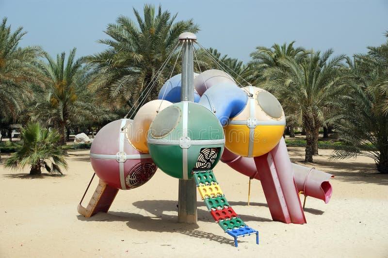 Ihram Kids For Sale Dubai: Lamcy Plaza Shopping Centre In Dubai, UAE Editorial