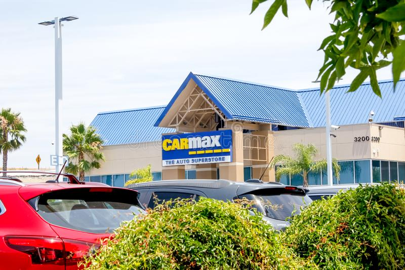 61 Carmax Photos Free Royalty Free Stock Photos From Dreamstime